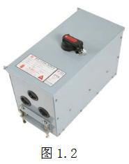母线槽插接箱.png